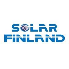 Solar Finland